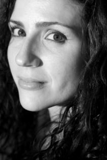 Emily Barahona