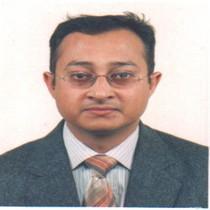 Shamsul Chowdhury