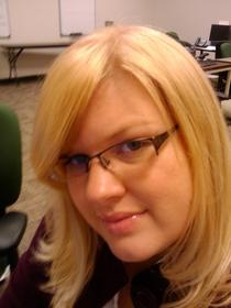 Natalie Harmon