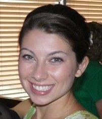Nicole Cozzi