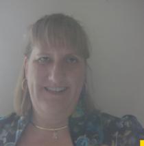 Kathy Riffle