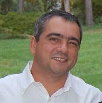 Manuel Diez