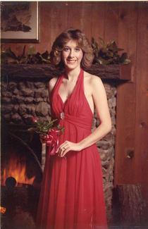 Cindy Wood