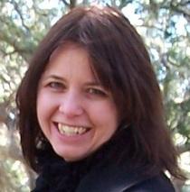 Katrina Schultz