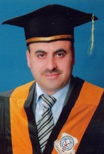 Jamil Hassan