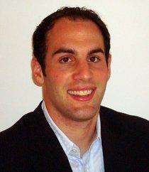 Matthew Azarva
