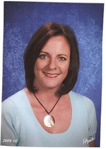 Melanie Boatner