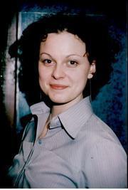 Ivana Krnjić