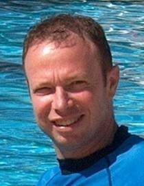 Reuven Goldstein
