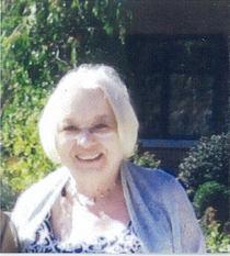 Helene Kozma