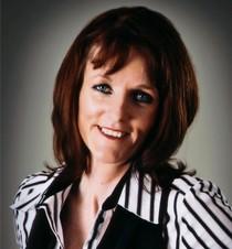 Sue Klassen