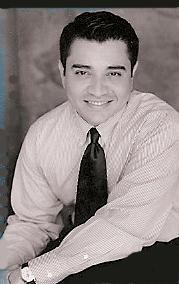 Bayardo Hernandez