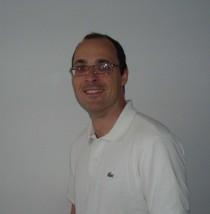 Ivan Vila