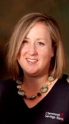 Christine Fratzel