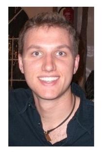 Ryan Schuler