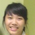 Tan Fei Ying