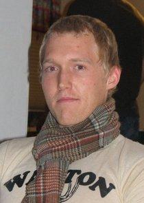 Nathaniel Hughes