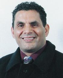 Bettach Khtib
