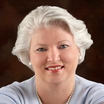 Kathleen Mc Entee