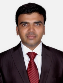 Sanjay Tiwary