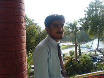 Qasim Farid