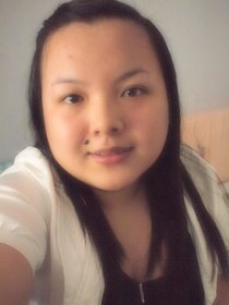 Valarie Pei Ying