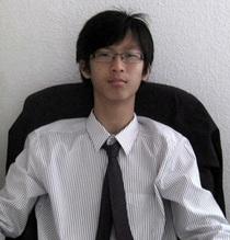 Khoe Wei Jun