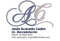 JesÚs Acevedo Castro