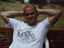 Fernando Argarate