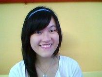 Ng Yu Qing