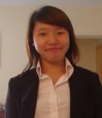 Vivien Lim