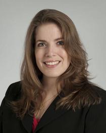 Christina Webb