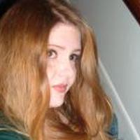 Erika Donaghy