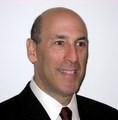 Shepard Goldberg