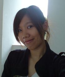 Belinda Wong Kam Lin