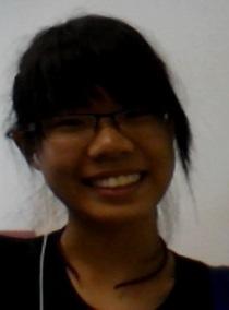 Jianing Lin