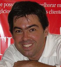 Alexandre Galliotti