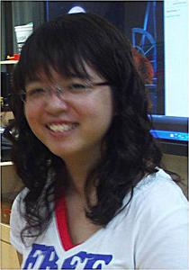 Kai Ling Chua