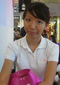 Yijun Cai