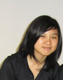 Weiting Yan