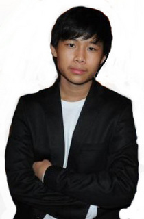 Javis Fung