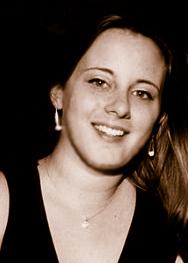 Dawn Conroy
