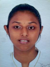 Hemalatha Paramasivan