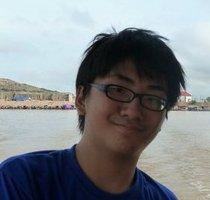 Bixuan Yu