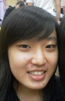 Yan Ting Tay