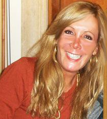 Giana Rosetti