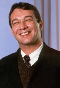 Armando Castrosilva