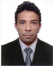 Rahmani Meraits Lyes