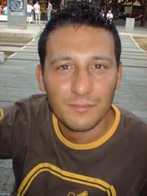 Mario Settineri