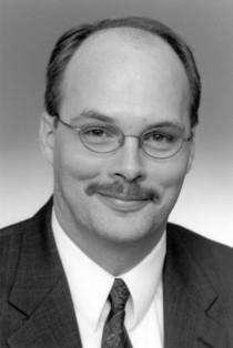 David Reneer